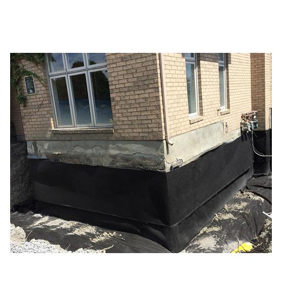 foundation-repair-ottawa